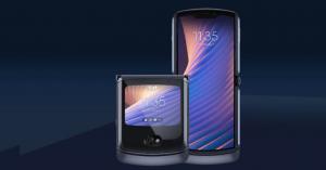 Moto Razr 5G - Feature Image-2