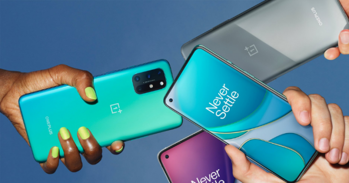OnePlus 8T - Feature Image-3