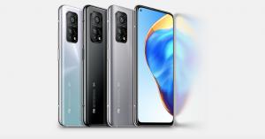 Xiaomi Mi 10T - Feature Image