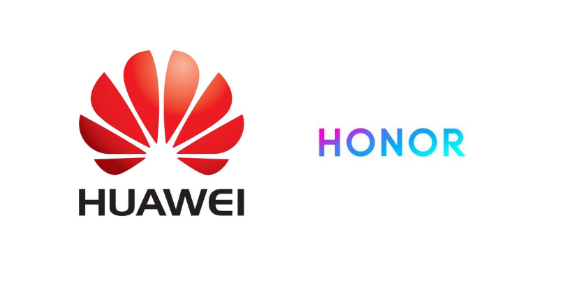 Huawei Honor Unit - Feature Image