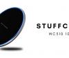 Stuffcool WC310