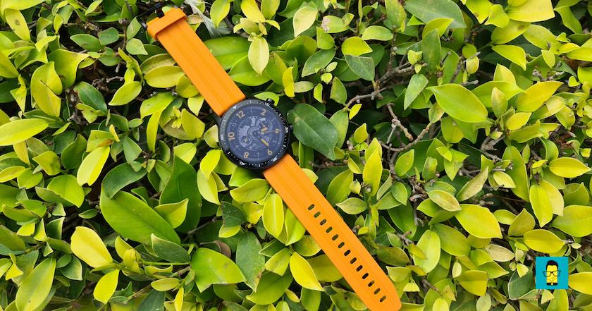 Realme Watch S Pro - Mr. Phone - 5