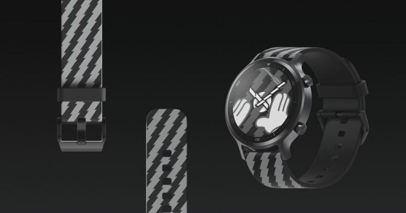 Realme Watch S Master Edition (3)