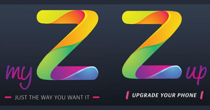 Lava Z series