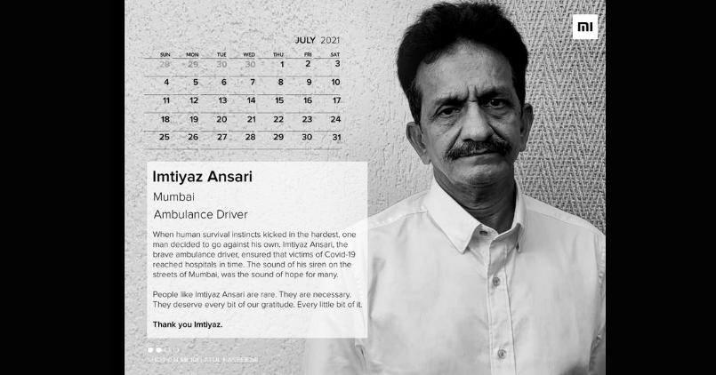 Mi India 2021 Calendar (4)