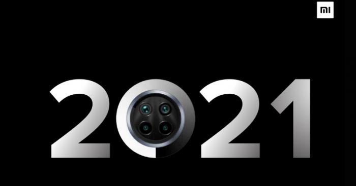 Mi India 2021 Calendar