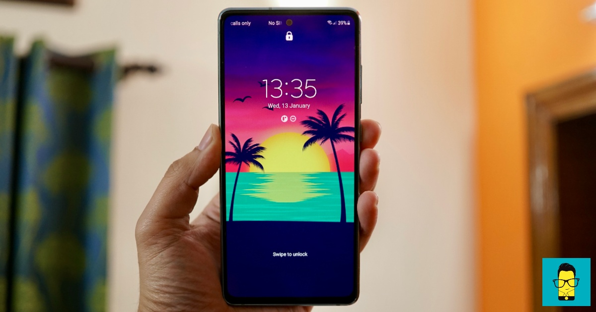 Samsung Galaxy S20 FE_Main