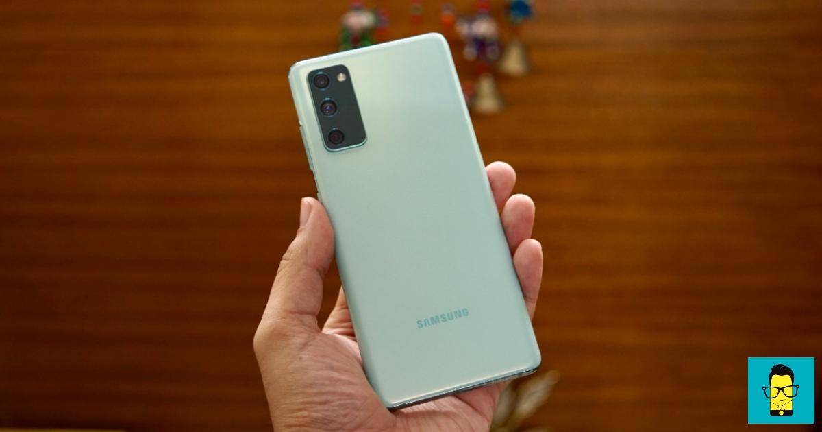 Samsung Galaxy S20 FE_Final