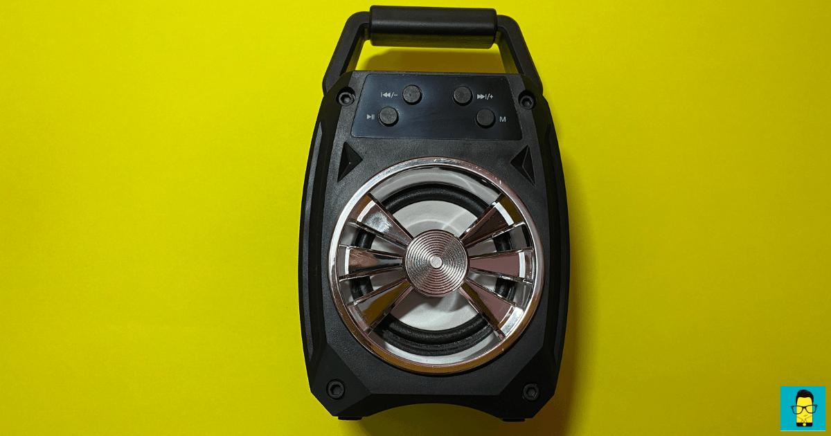 iGear SoundFeat (4)