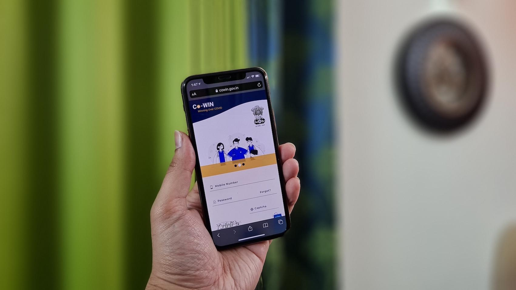 Portrait mode on Samsung Galaxy S20 FE