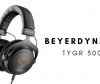 beyerdynamic TYGR 300 R