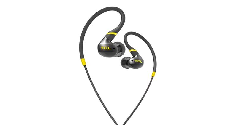 TCL Audio